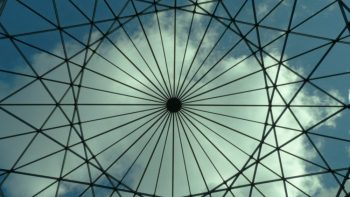 Permalink auf:Netzwerk