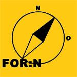 Forum Nordeuropäische Politik